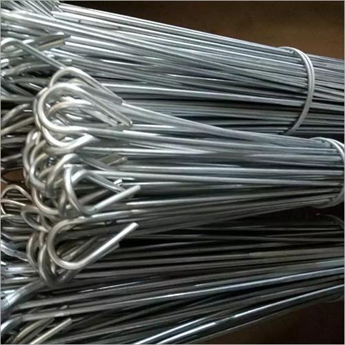 Carbon Steel Cotton Bale Tie Wire