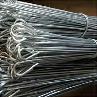 Carbon Steel Cotton Bale Tie Wire