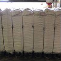 Cotton Bale Galvanized Tie Wire