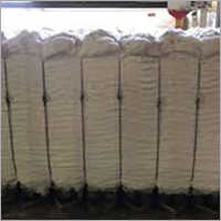 Cotton Bale Galvanized Tie Wire