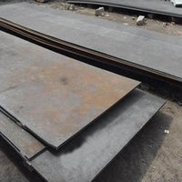 Boiler Quality Sheet Plate IS 2002 GR. 1