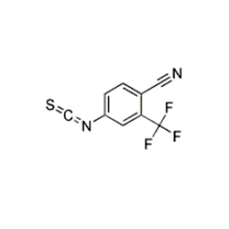 3-Fluoro-4-methylphenylisothiocyanate cas no 143782-23-4