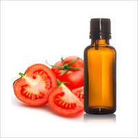 Tomato Seed Oil