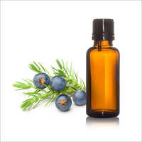 Juniper Oil BP