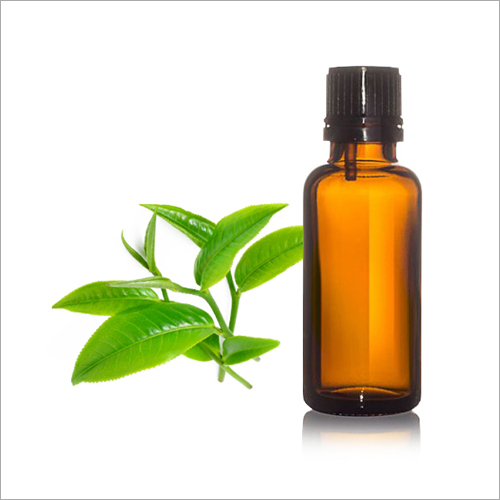 Tea Tree Oil BP