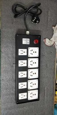 DS ELECTRIC BOARD
