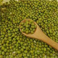 Greengram