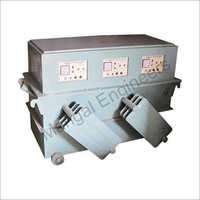 KVA Auto Power Stabilizers