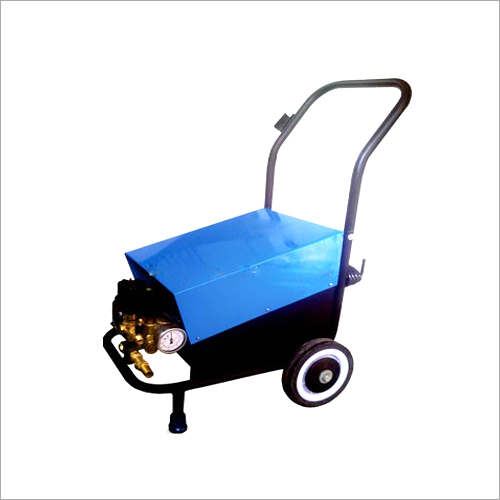 HPJC High Pressure Washer