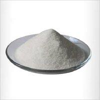 Lesinurad intermeidate 3H-1,2,4-Triazole-3-thione, 5-amino-4-(4-cyclopropyl-1-naphthalenyl)-2,4-dihydro cas 878671-96-6