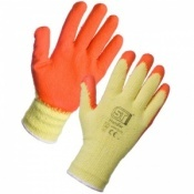 Baggage Handling Gloves