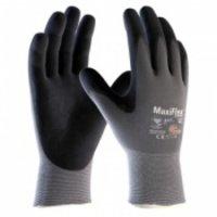 Baggage Handling Gloves