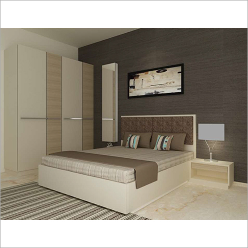 Modular Customized Bedroom Furniture