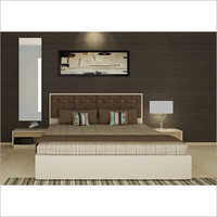 Designer Modular Bedroom Furniture