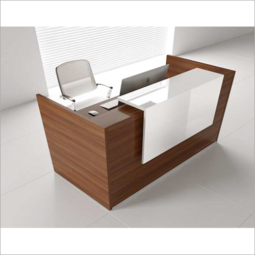 Designer Office Modular Desk