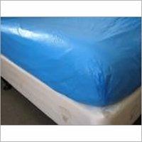 Plastic Bed Sheet