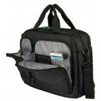 AMERICAN TOURISTER Nova Portfolio Briefcase S