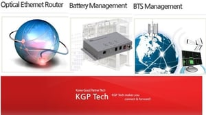 RF Products / RF Solutions