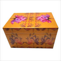 7X5X4 Inch Box