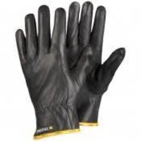 Bailiff Gloves