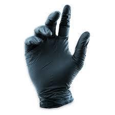 BBQ Gloves