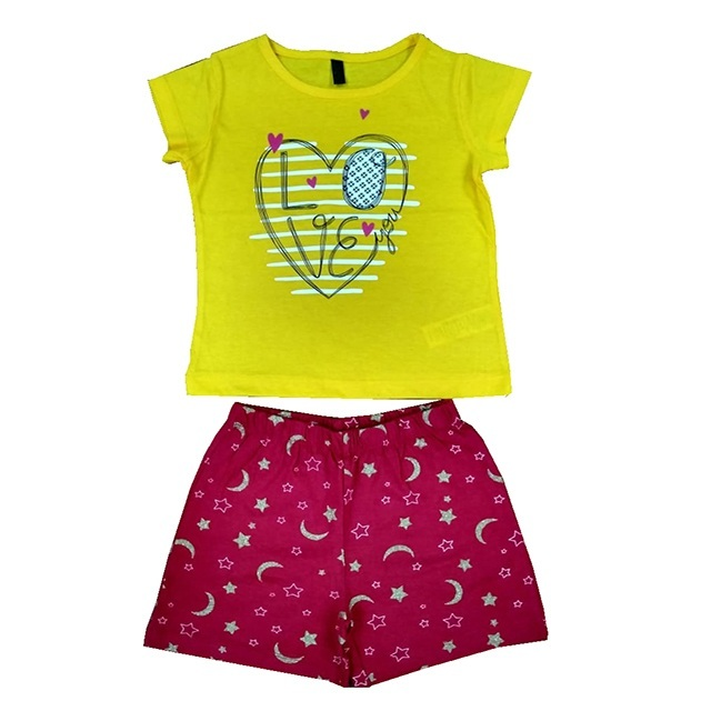 kids 2 pcs sets