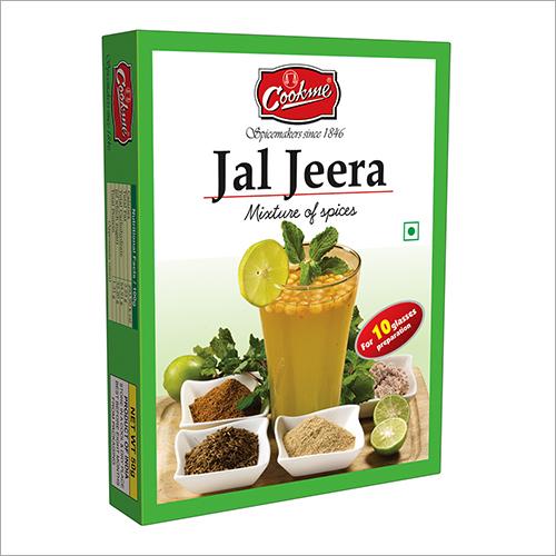 Jal Jeera Masala Powder