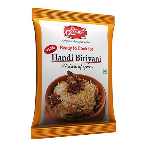 Handi Biriyani Masala