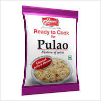 Pulao Spices
