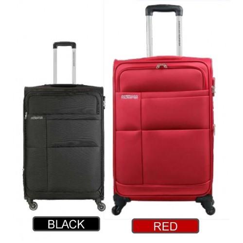 AMERICAN TOURISTER Java Trolley Bag