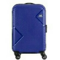 AMERICAN TOURISTER KAK ZAKK Trolley Bag