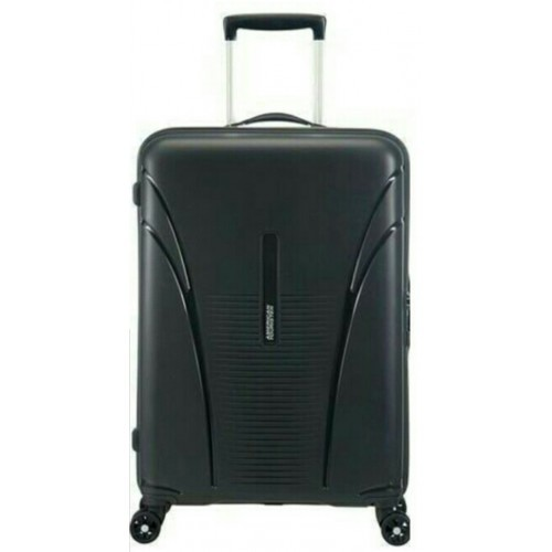 AMERICAN TOURISTER Ivy Spinner Trolley Bag