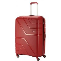 AMERICAN TOURISTER Upland Trolley Bag