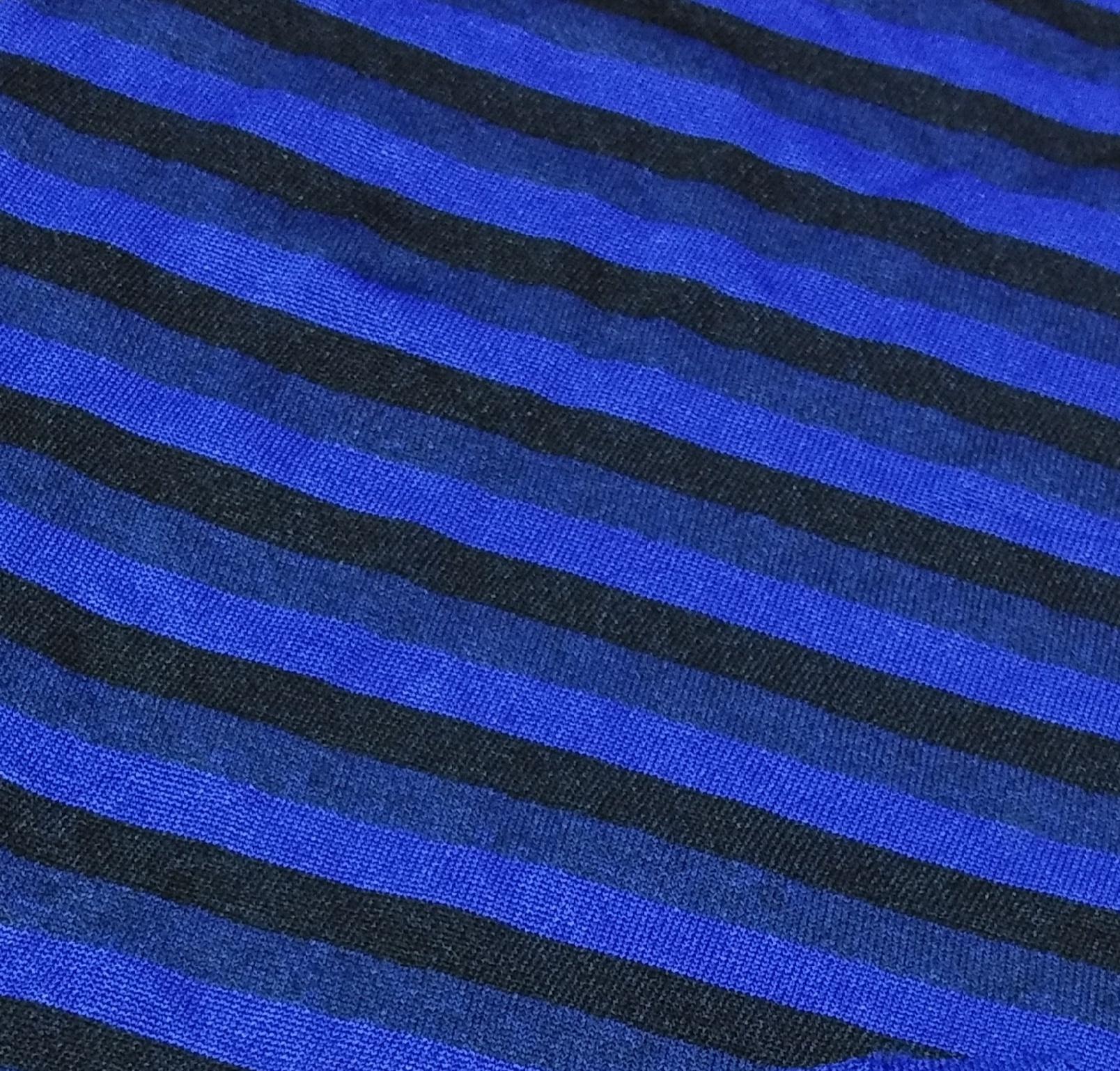 Magic Patta Fabric
