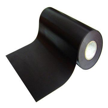 Flexible Magnet Sheet