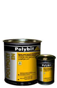 Polybit Polypoxy EN