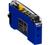 Sick Fiber-Optic Sensors and Fibers