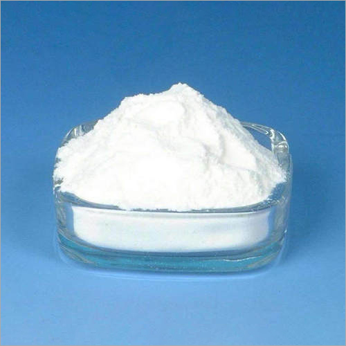 Benzoic Acid Food Grade Powder