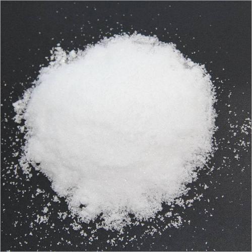 Zinc Sulphate Heptahydrate Powder