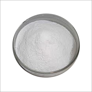 Mono Sodium Phosphate Powder Anhydrous Powder