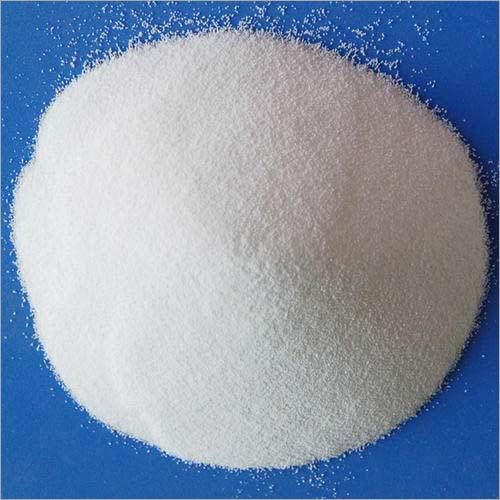 Di Sodium Phosphate Anhydrous Powder