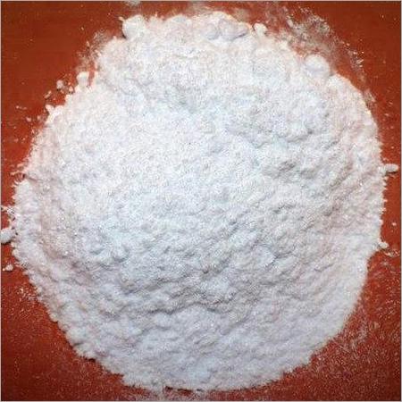 Ferrous Sulphate Powder