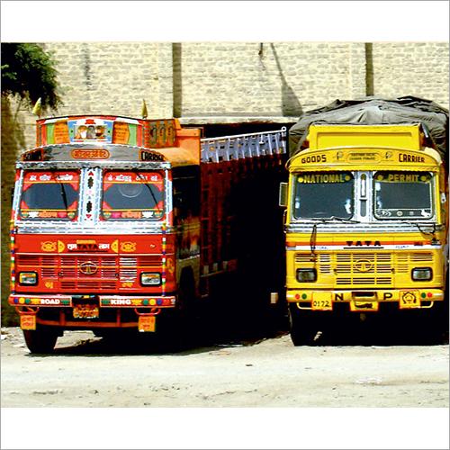 Megma Gold 15W40 Truck Engine OIl