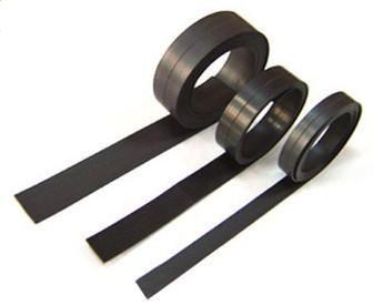 Flexible Magnetic Strip