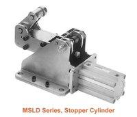 MINDMAN MSAR / MSLP / MSLL / MSLD series