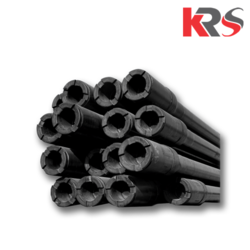 API 5DP Drill Pipes