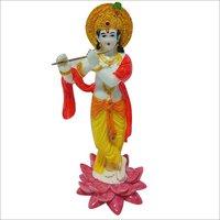 Krishna God
