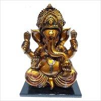 Ganesh SS MT