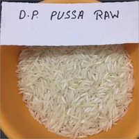 DP Pussa Raw Rice