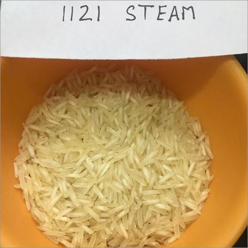 1121 Basmati Rice